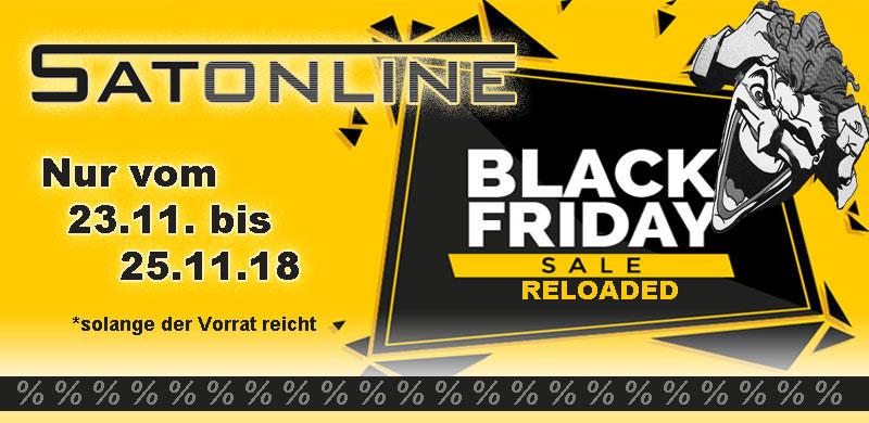 Black-Friday Satonline